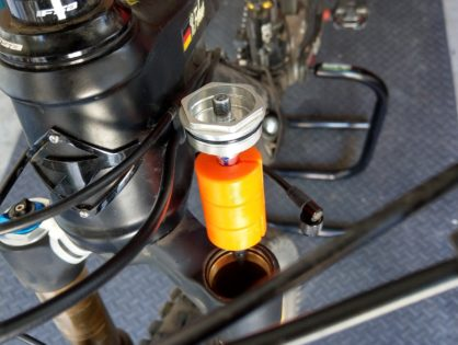 Mountain Bike Suspension Setup Service FOX, Rockshox, DVO, MRP, Cane Creek, Temecula, Murrieta, Menifee