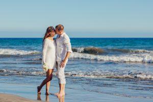 beach_wedding_robsprimallife