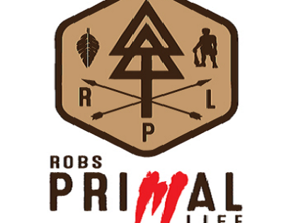 Primal Life Strava Club Rides
